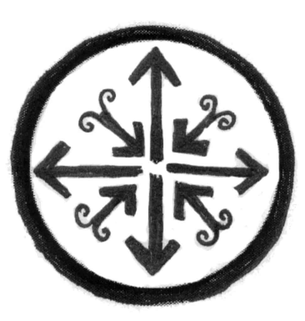 hobo symbol